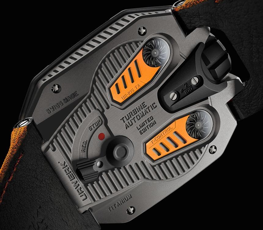 Urwerk-UR-105-TA-watches-11
