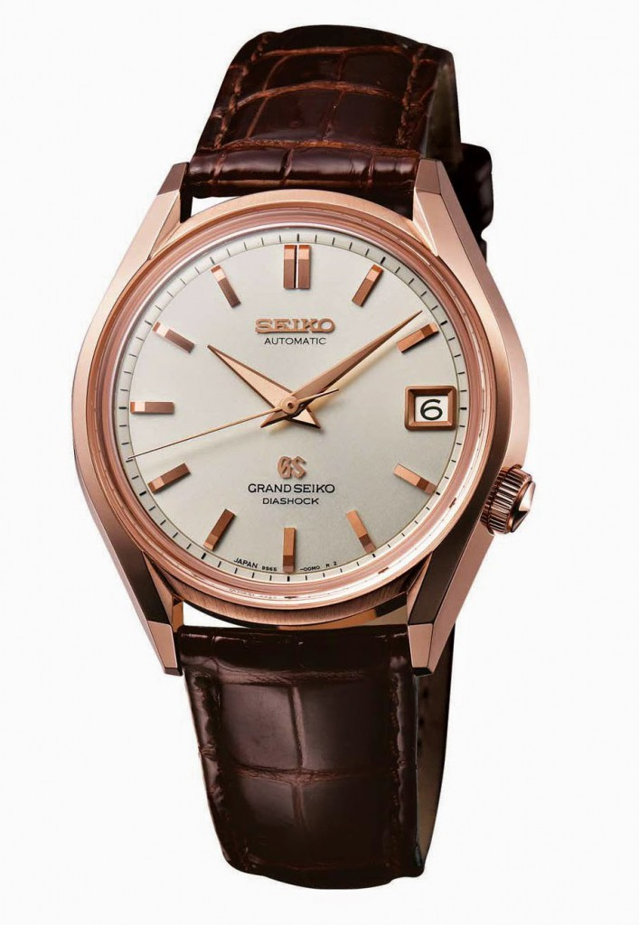 Grand-Seiko-SBGR094-Pink-Gold