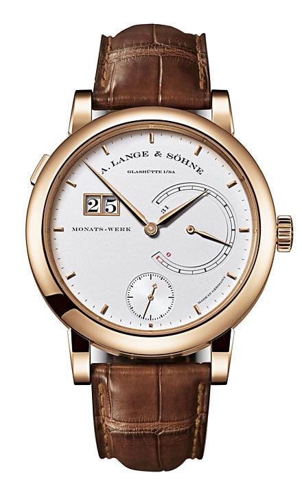 Lange-Lange-31-Rotgold-pink-gold-130-032-Zoom-front-72dpi2
