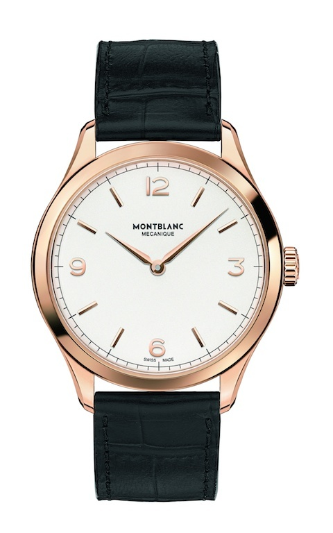 Montblanc-Heritage-Chronometrie-Collection-Ultra-Slim-Front-112516-2