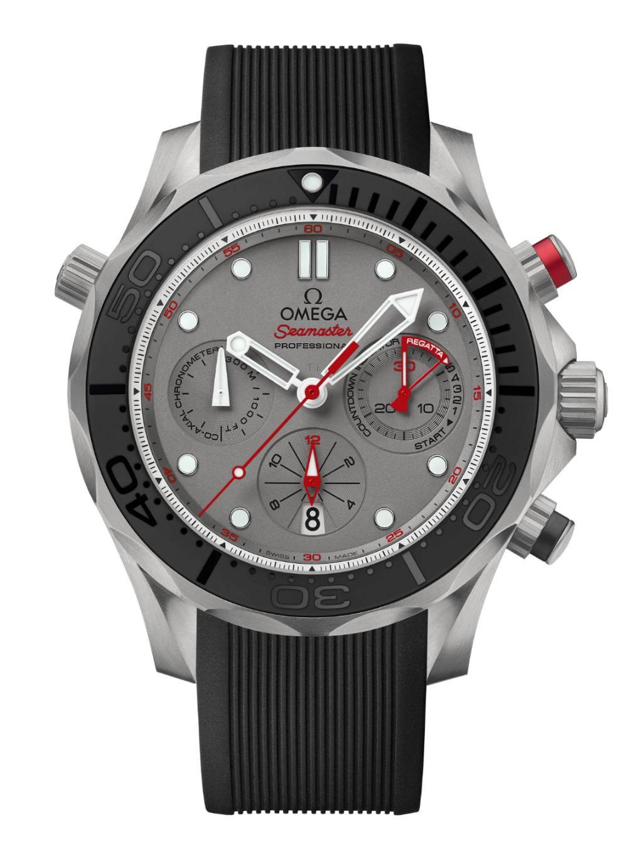 Omega-Seamaster-Diver-300M-ETNZ-Chronograph-4