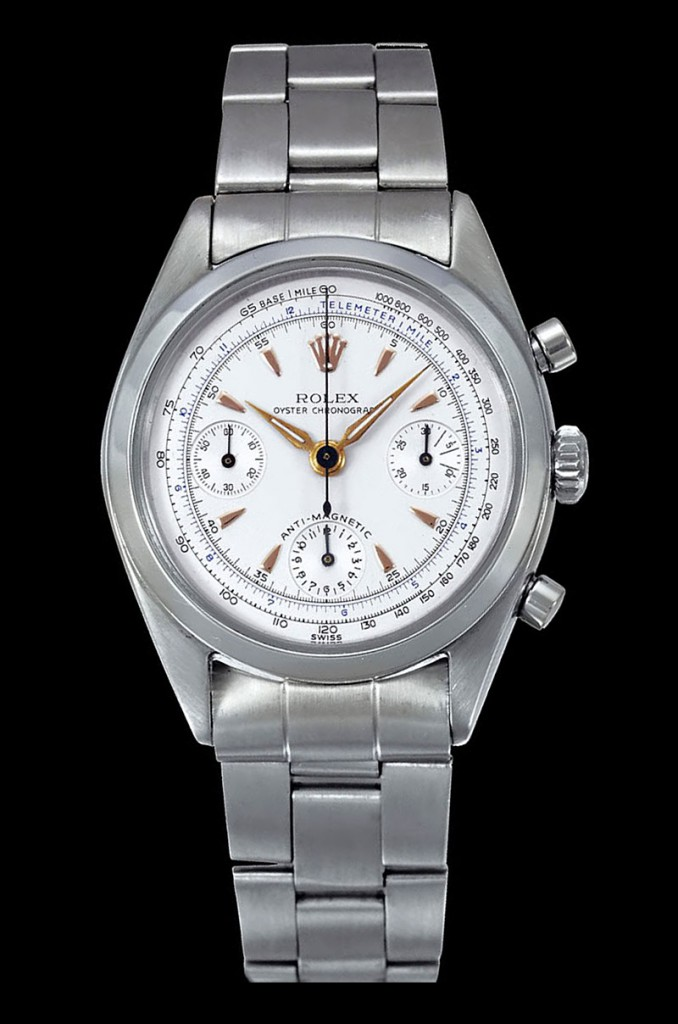 Rolex-Oyster-Chronograph-Ref. 6234