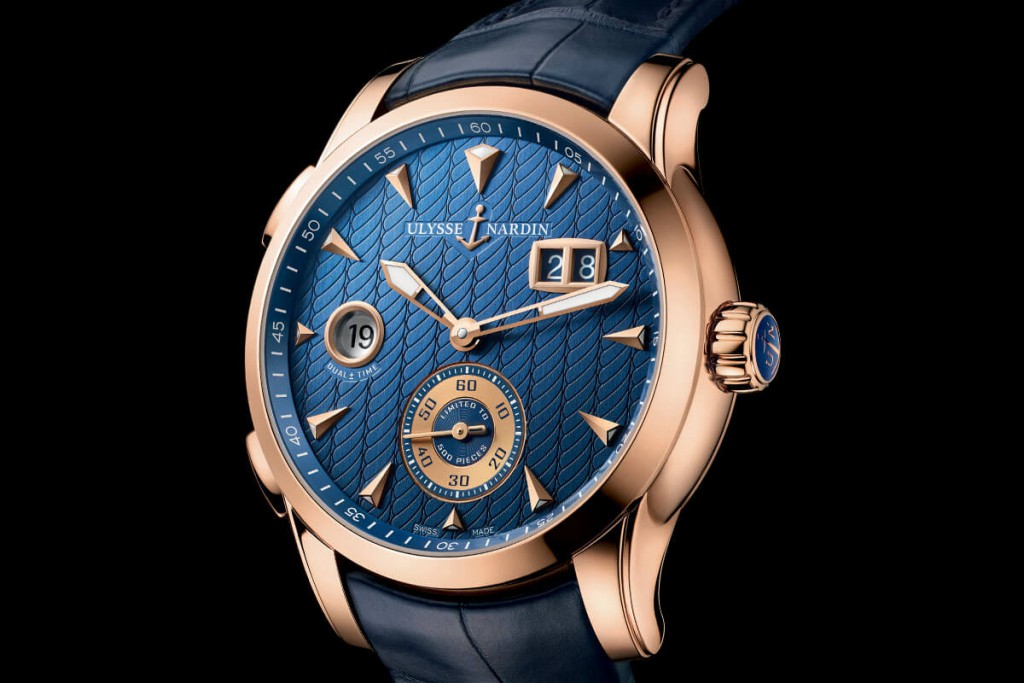 Ulysse-Nardin-Dual-Time-Manufacture-2015-5
