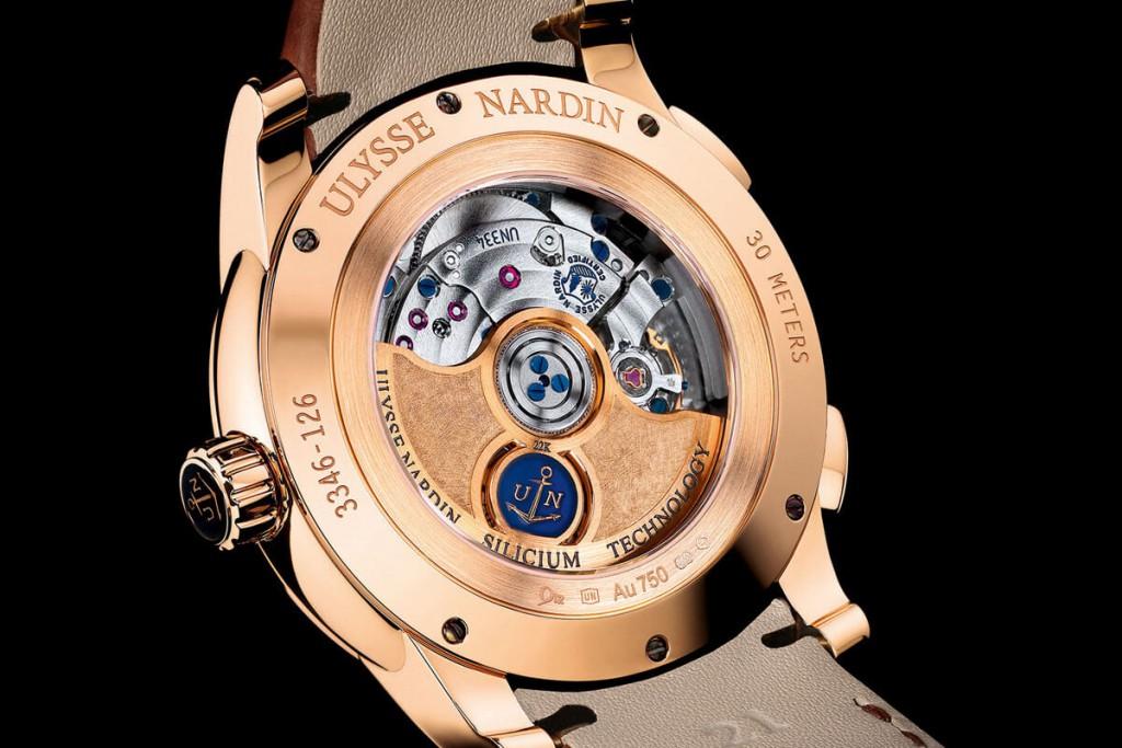 Ulysse-Nardin-Dual-Time-Manufacture-2015-6