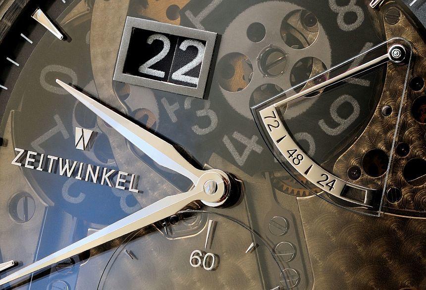 Zeitwinkel-273-saphire-fume-01