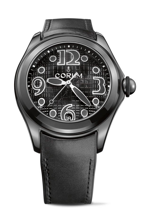 Corum_Bubble_1