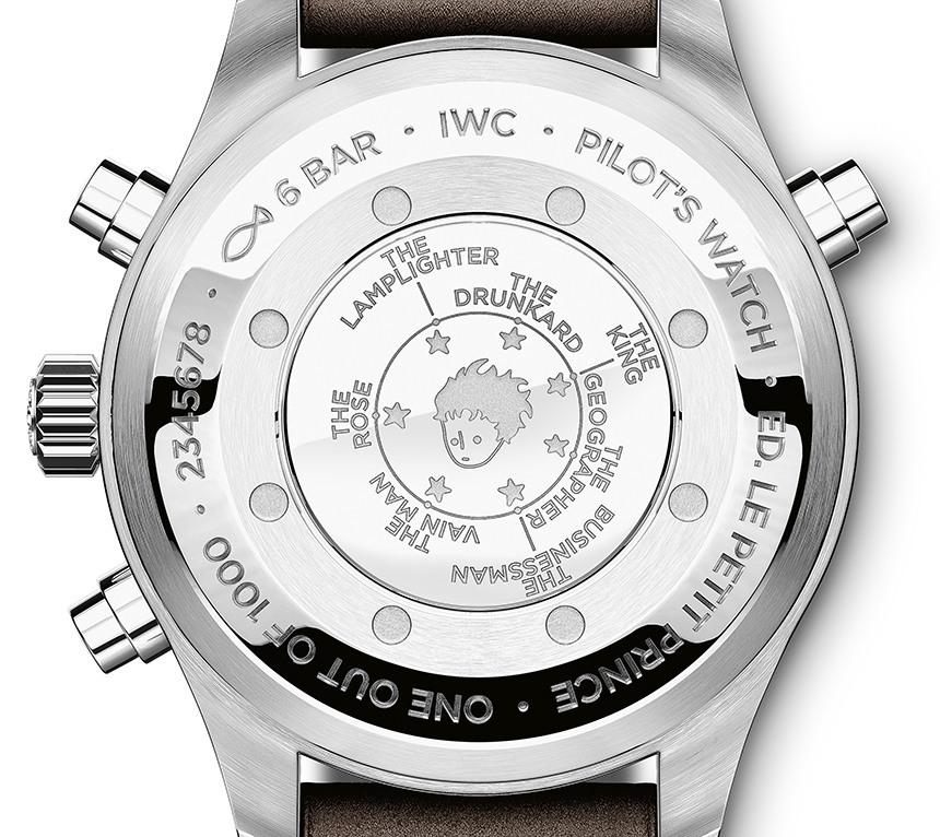 IWC-Pilots-Watch-Double-Chrono-caseback