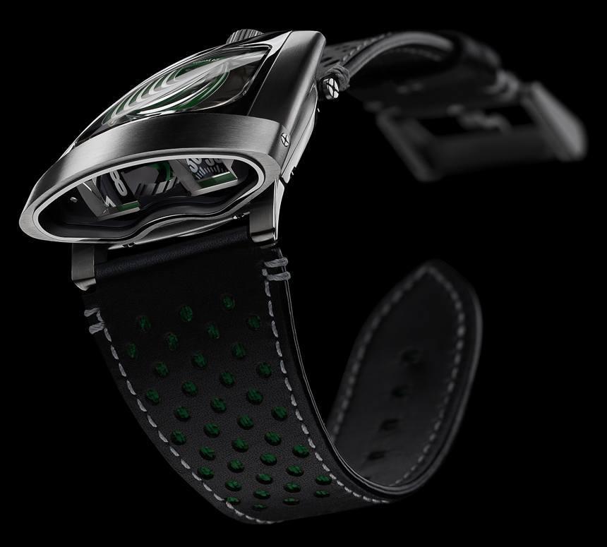 MB-F-HMX-Watch-12
