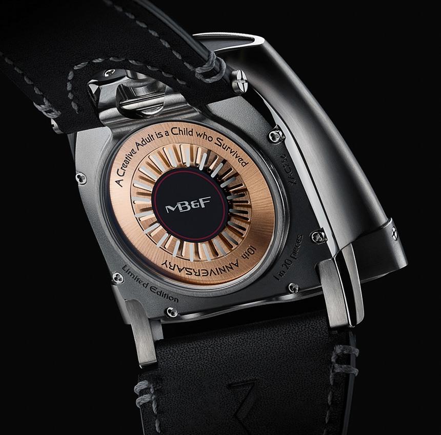MB-F-HMX-Watch-2