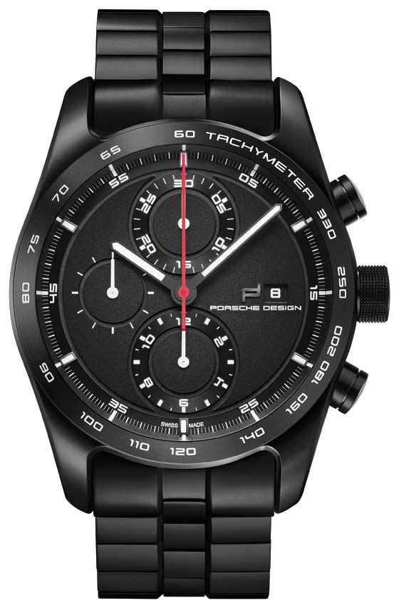 Porsche_Design_Chronotimer_1_Ref_4046901408695_560