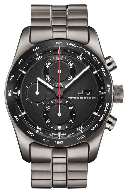 Porsche_Design_Chronotimer_1_Ref_4046901408725_560