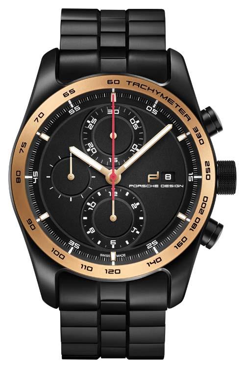 Porsche_Design_Chronotimer_1_Ref_4046901408800_560