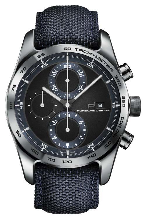 Porsche_Design_Chronotimer_Ref_4046901408770_560