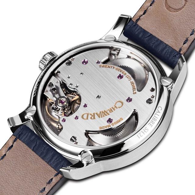 Christopher-Ward-C9-5-Day-Chronometer-03