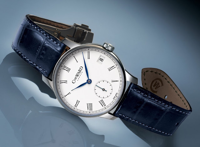 Christopher-Ward-C9-5-Day-Chronometer-amb