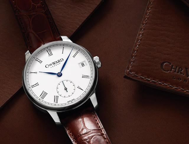 Christopher-Ward-C9-5-Day-Chronometer-amb2