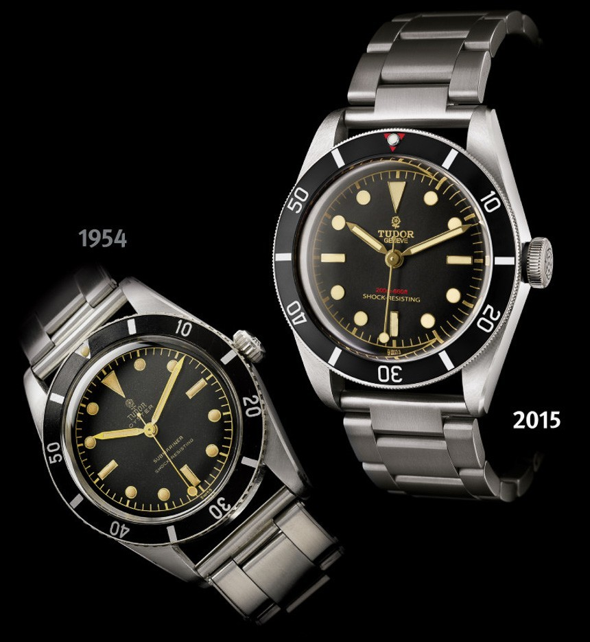 Tudor-Heritage-Black-Bay-One-Only-Watch-2015-3