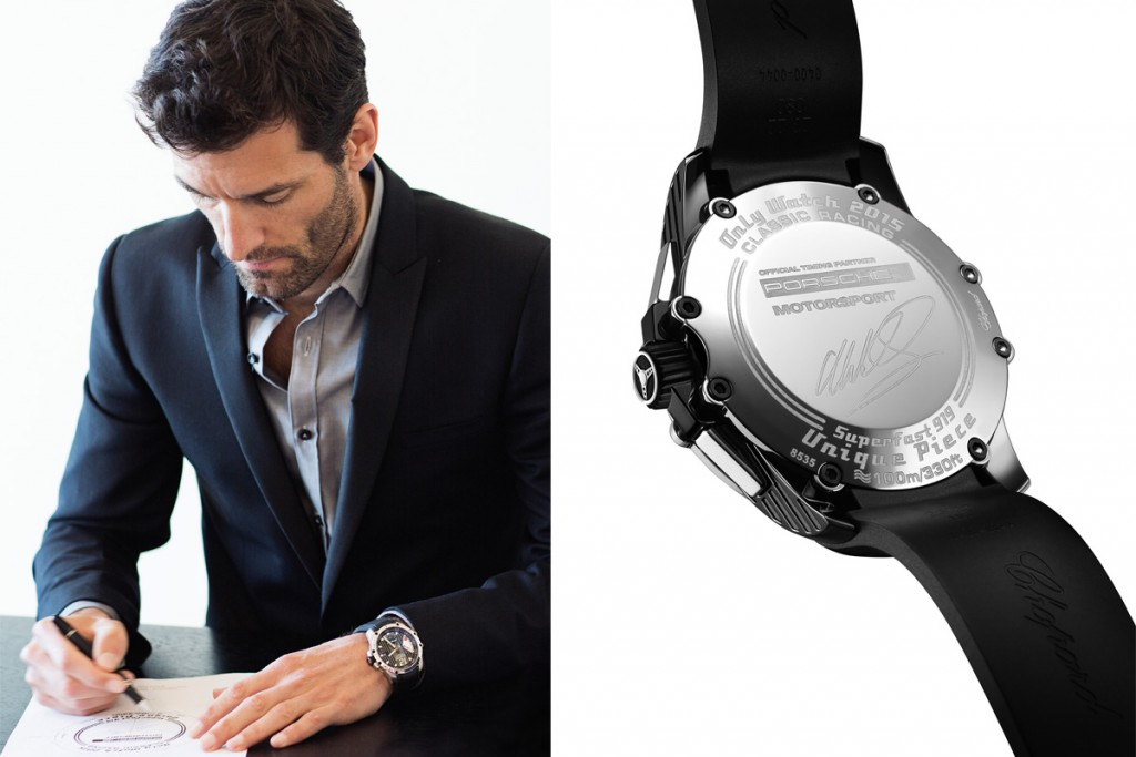 mark-webber-chopard