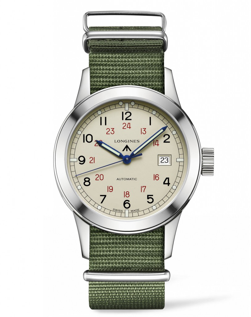 Longines-Heritage-Military-COSD-L2.832.4.73-front