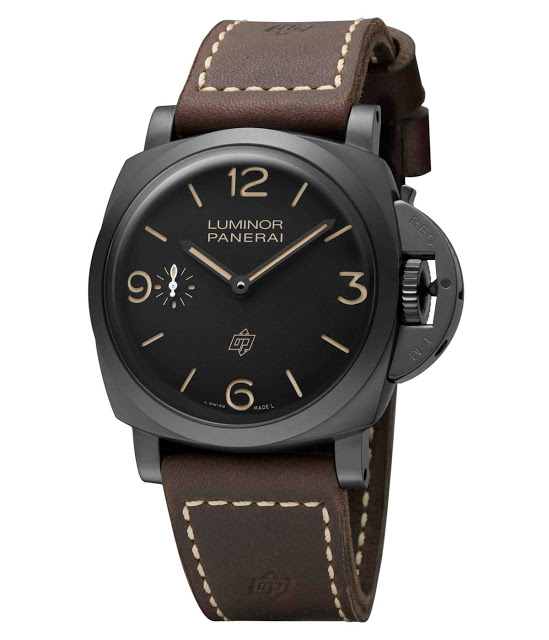 Panerai-Luminor-1950-3Days-Titanio-DLC-PAM617-b
