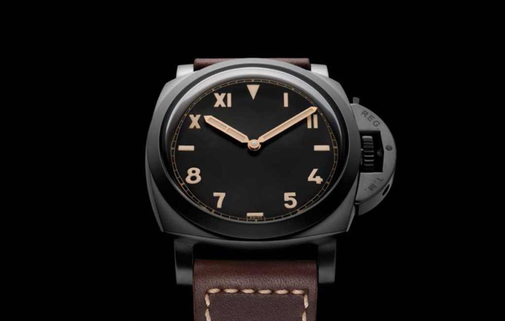 Panerai-Luminor-1950-3Days-Titanio-DLC-PAM629-a