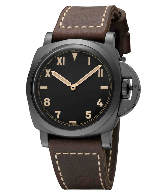 Panerai-Luminor-1950-3Days-Titanio-DLC-PAM629-b