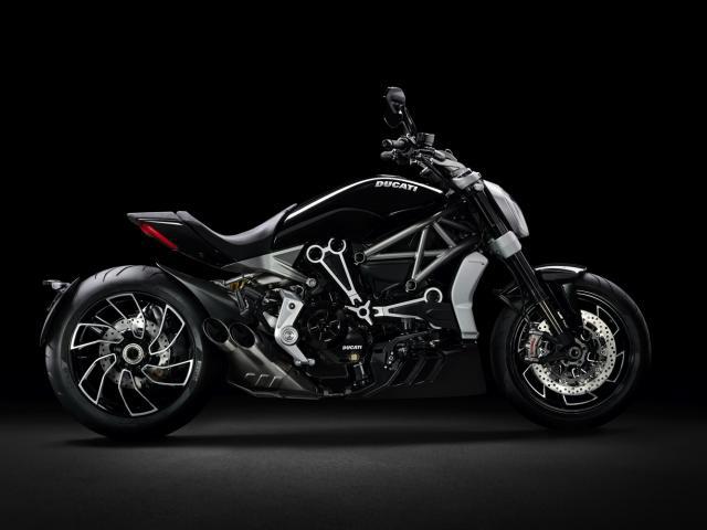 Ducati_xdiavel