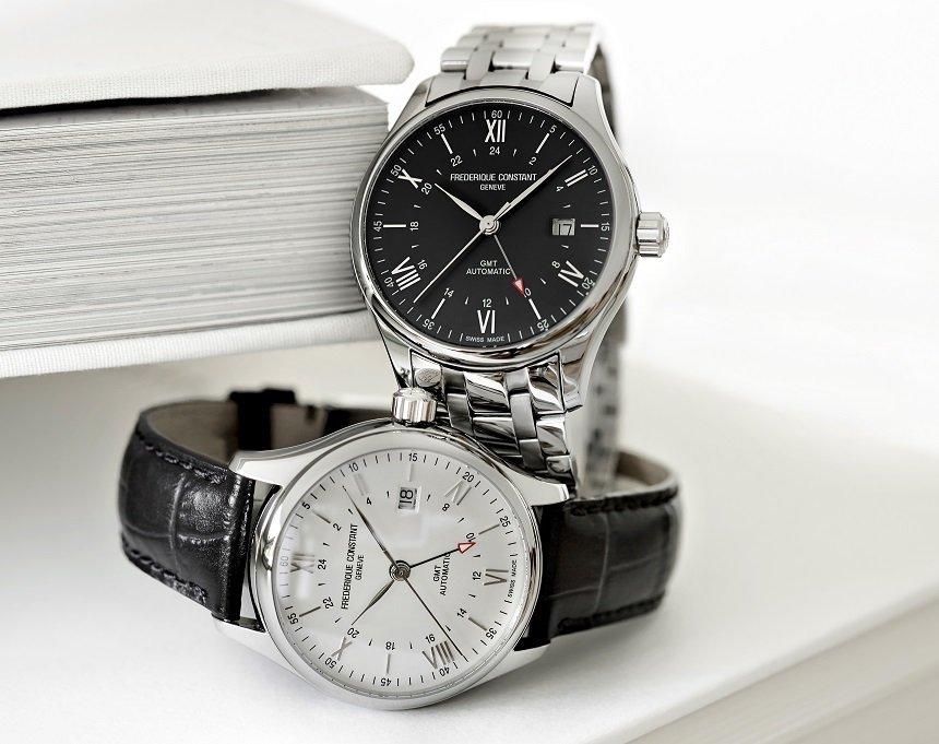 Frederique-Constant-Classic-Index-GMT-Watch-1