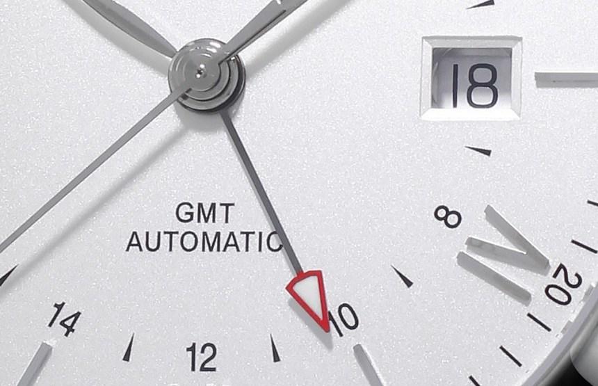 Frederique-Constant-Classic-Index-GMT-Watch-2 (1)