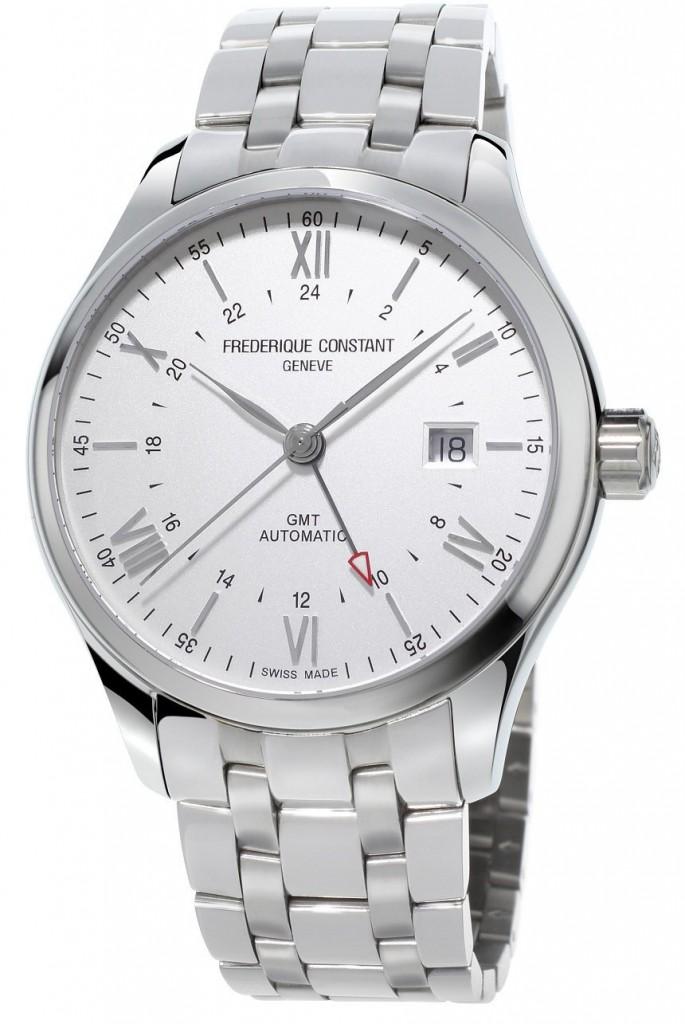 Frederique-Constant-Classic-Index-GMT-Watch-5
