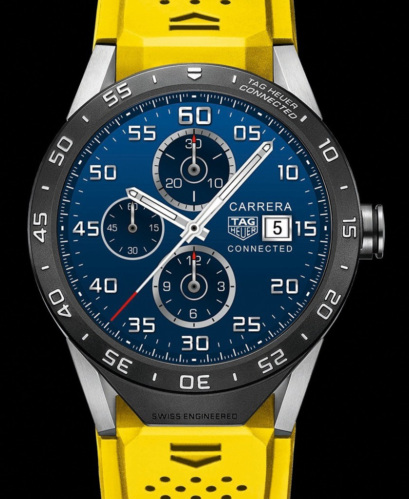 TAG-Heuer-Connected-Watch-aBlogtoWatch-63