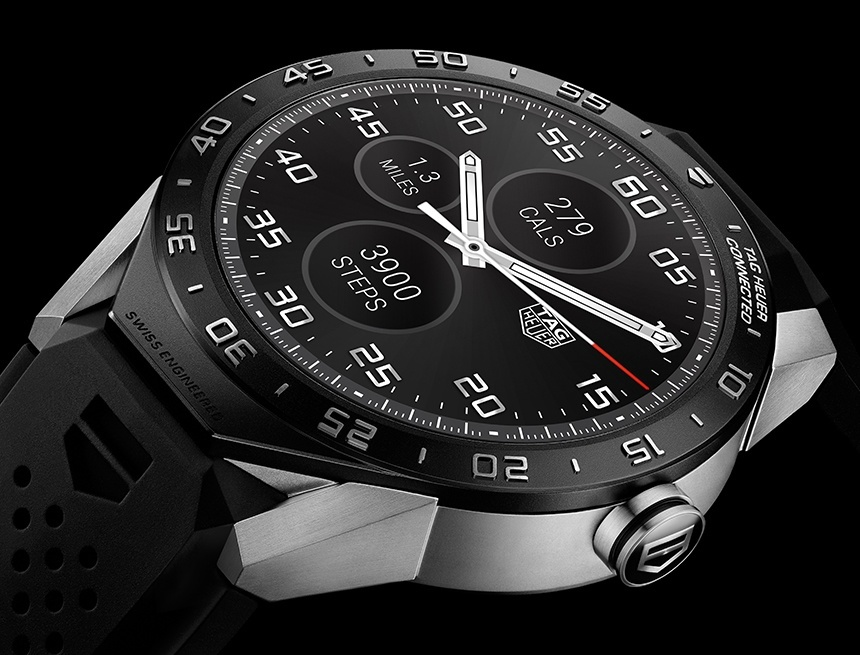 TAG-Heuer-Connected-Watch-aBlogtoWatch-68