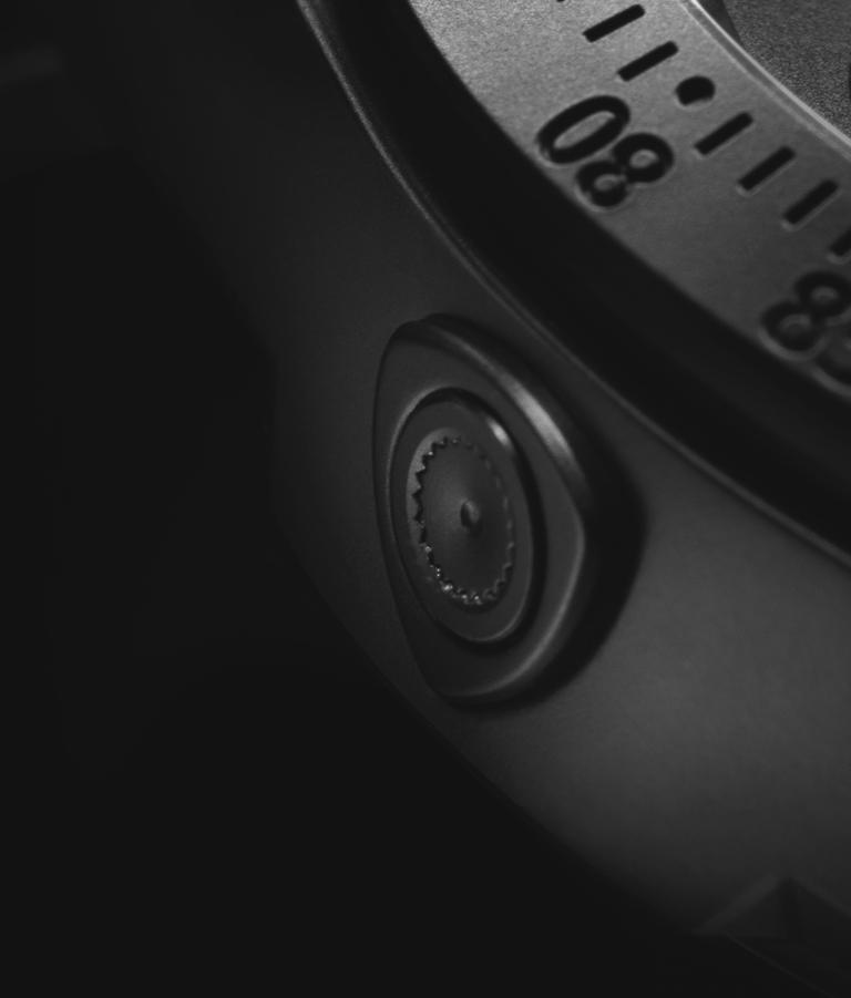 Tudor-Fastrider-Black-Shield-42000CN-detail