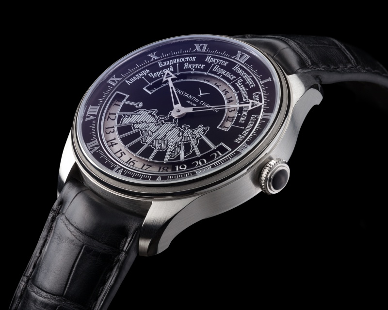 885190RussianTime34black1