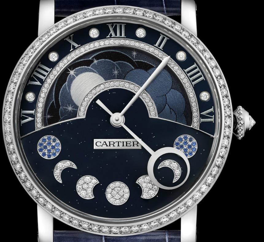 Cartier-Rotonde-de-Cartier-Day-Night-retrograde-Moon-Phases-Calibre-9912-MC-3