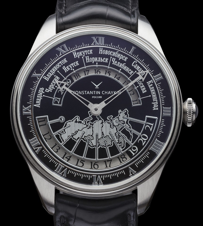 Konstantin-Chaykin-Russian-Time-Watch-2