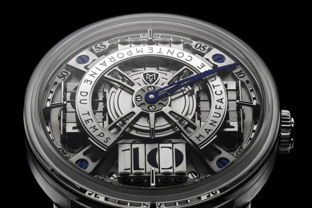 MCT-Sequential-Two-S210-Pre-Baselworld-2016-3
