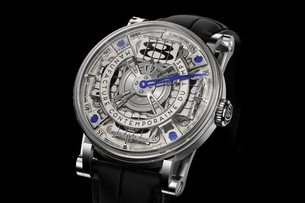 MCT-Sequential-Two-S210-Pre-Baselworld-2016-5