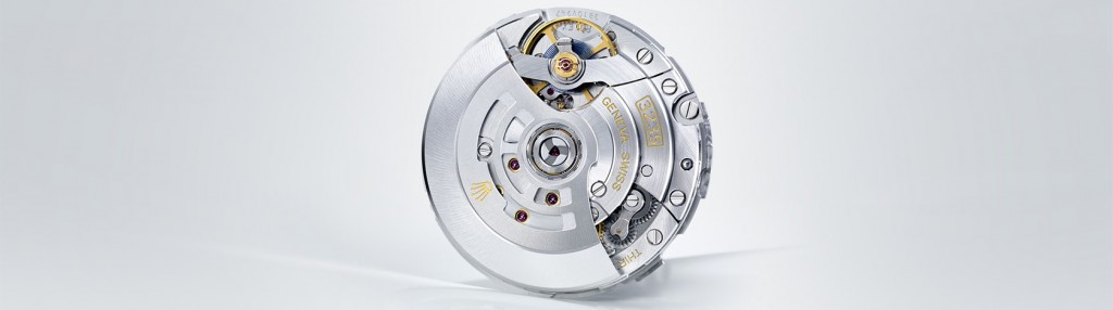 new-rolex-datejust-41-calibre-3235