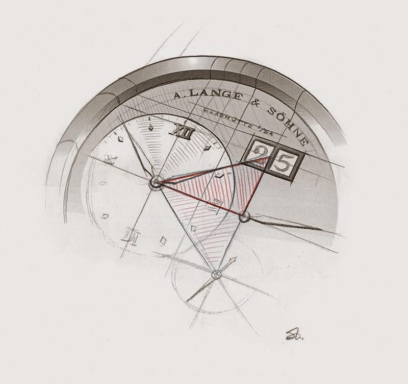 ALS_Lange1_sketch