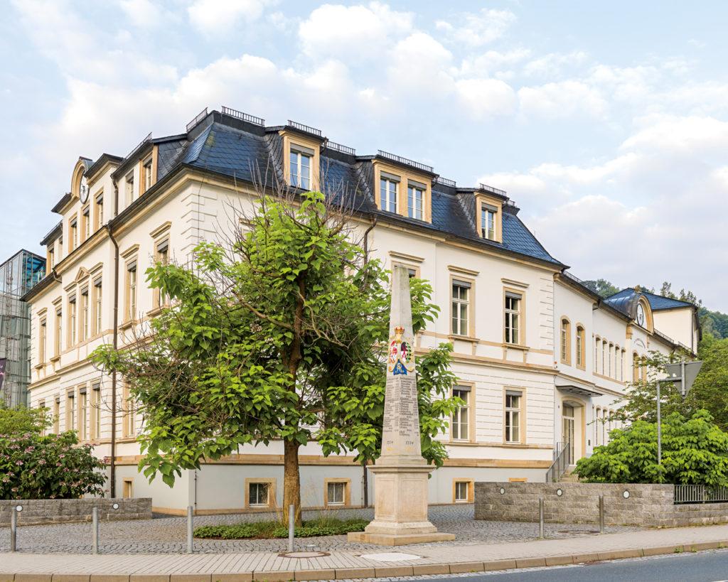 ALS_Stammhaus_S2013_05_web