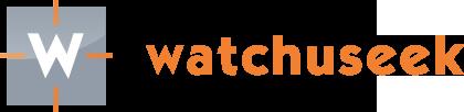 watchuseek-logo