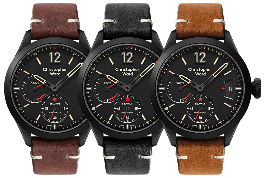 christopher-ward-c8-power-reserve-chronometer-watch-13
