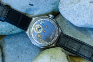 A Fortnight Review: Two Weeks on the Wrist with the Ferdinand Berthoud FB1R.6-1 Watch
