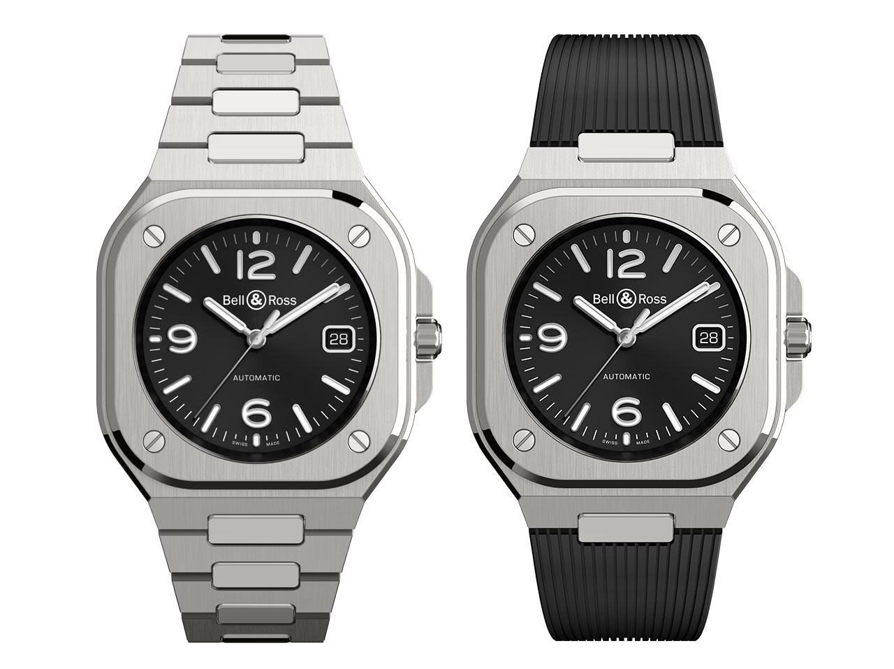 BellRoss-BR05-Black-Steel-001-1.jpg